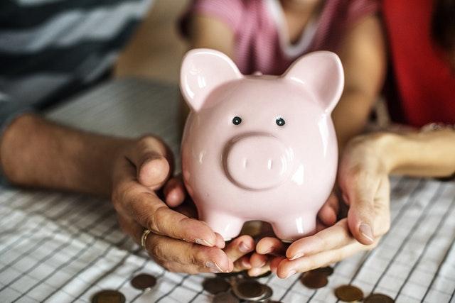 Unge og gæld – Tips til at undgå en gældsspiral
