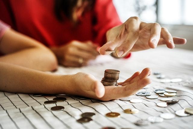Kan man optage lån hvis man er i RKI
