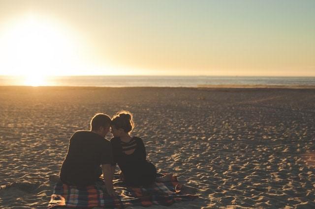 Dating på budget – Datingguiden til dig, der ikke har en formue at prale med