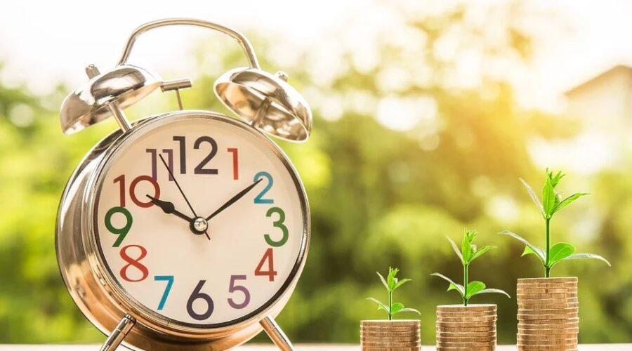 Hurtig udbetaling af lån - guide