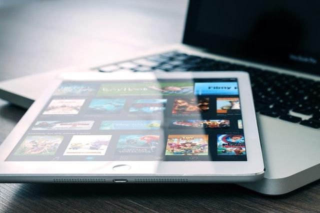 Spar penge på streamingtjenester med disse tricks