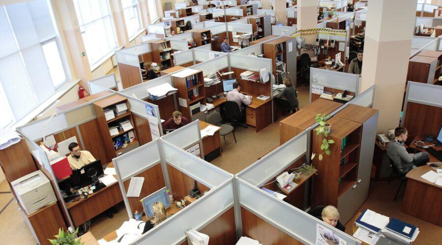 Sådan laver du hurtigt og nemt lønudbetalinger til dine ansatte