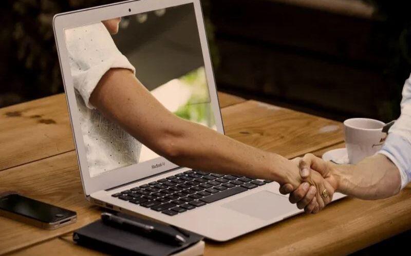 Bliv klogere på online lån