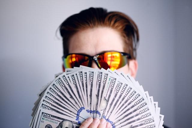 Benyt dig af dine evner som tilbudsjæger, når du skal optage lån